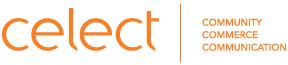Optimum Interactive OTC penny stock